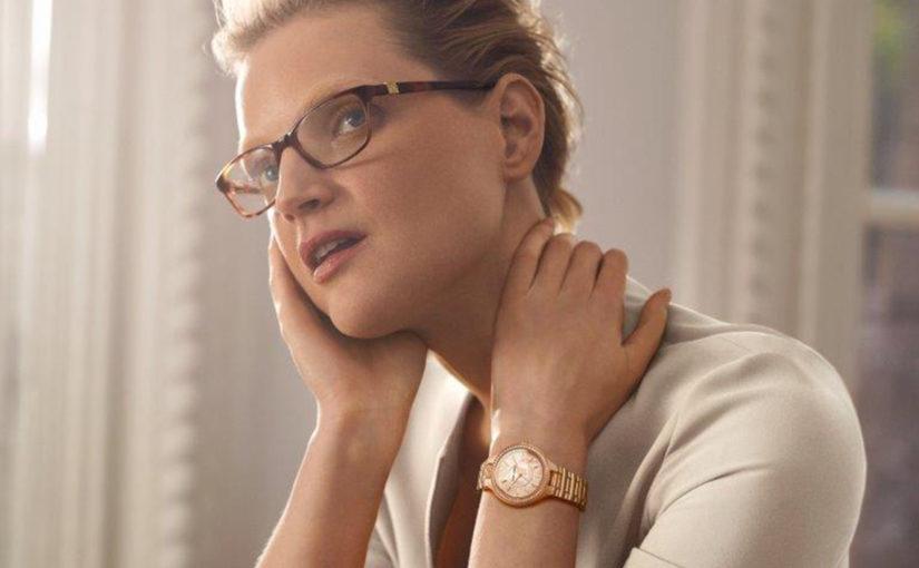 Anne Klein – symbol dámskej elegancie, noblesy a sexy vzhľadu