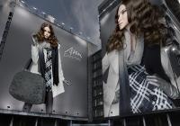 oblečenie Ann Christine