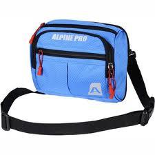 batohya tašky Alpine Pro