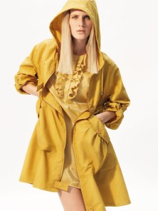 dámske oblečenie H&M, pánske oblečenie H&M, detské oblečenie H&M