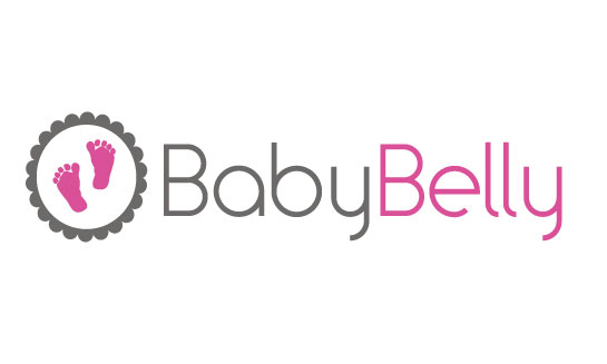 BabyBelly výpredaje