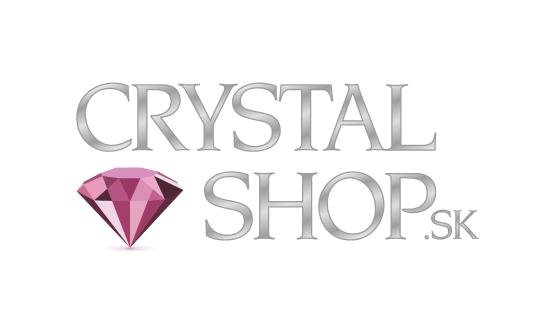 Crystalshop výpredaje